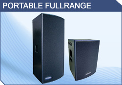 portable_fullrange_250_175p.jpg