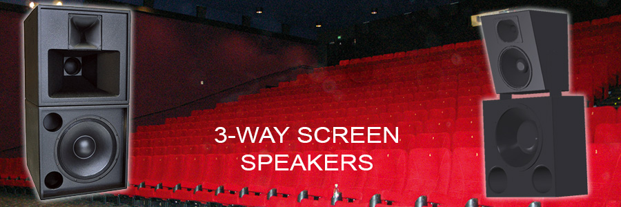 900x300_3way_screenspeakers.jpg
