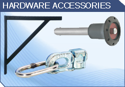 250px_hardware_accessories.jpg