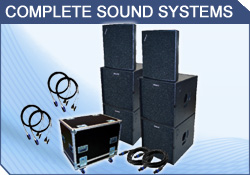 complete_sound_systems_250_.jpg