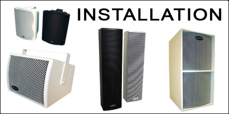 installation_460x230_white.jpg