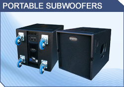 portable_subwoofers_250_175.jpg