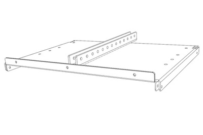 pla2611_bumper_drawing_600x.jpg