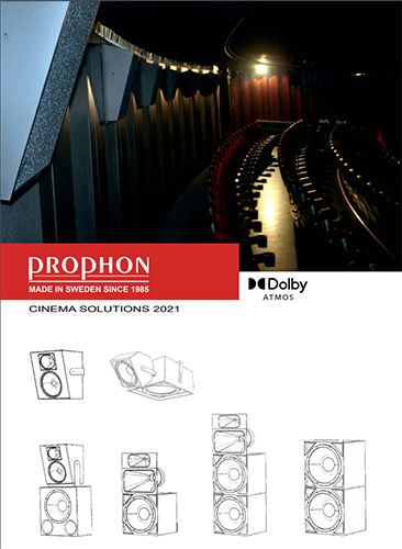 prophon_cinema2021_cover_500px.jpg